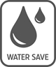water_save_logo.jpg