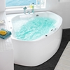 AQUA 140C BATHTUB